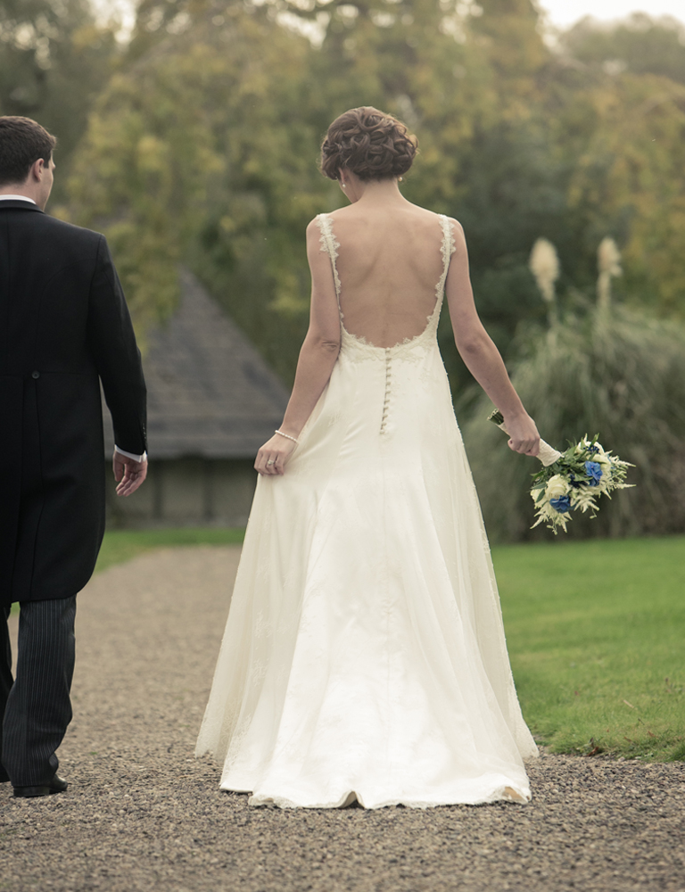 Phillipa-Lepley-low-back-Wedding-Dress-London
