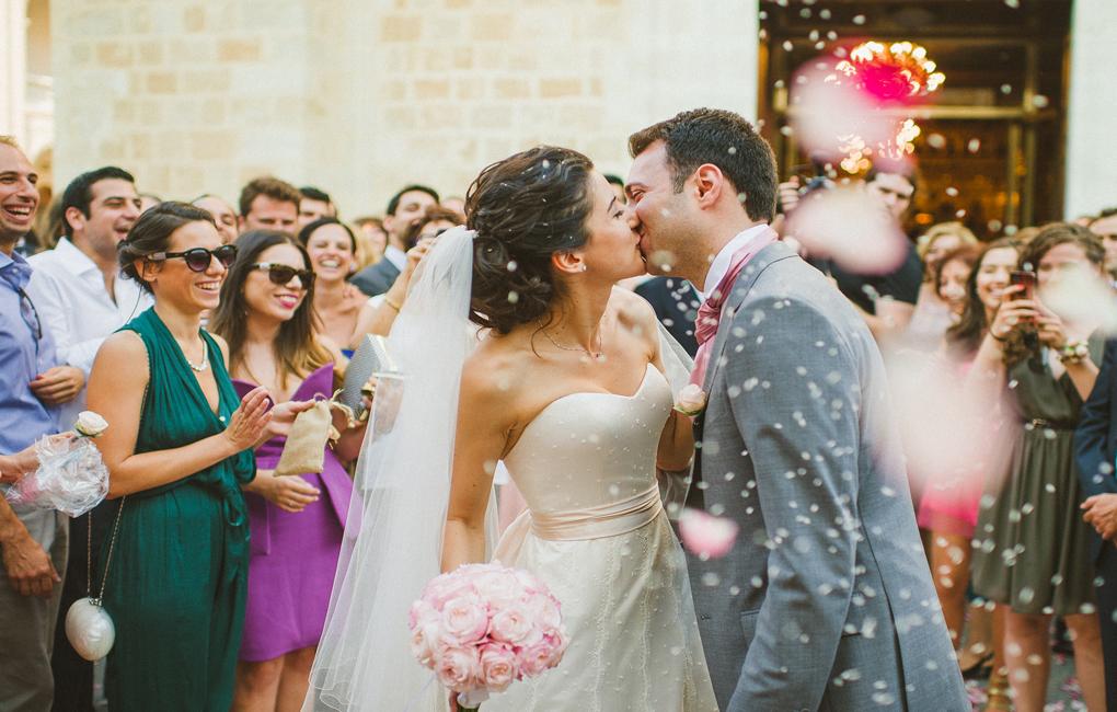 Phillipa Lepley Wedding Dress and sash
