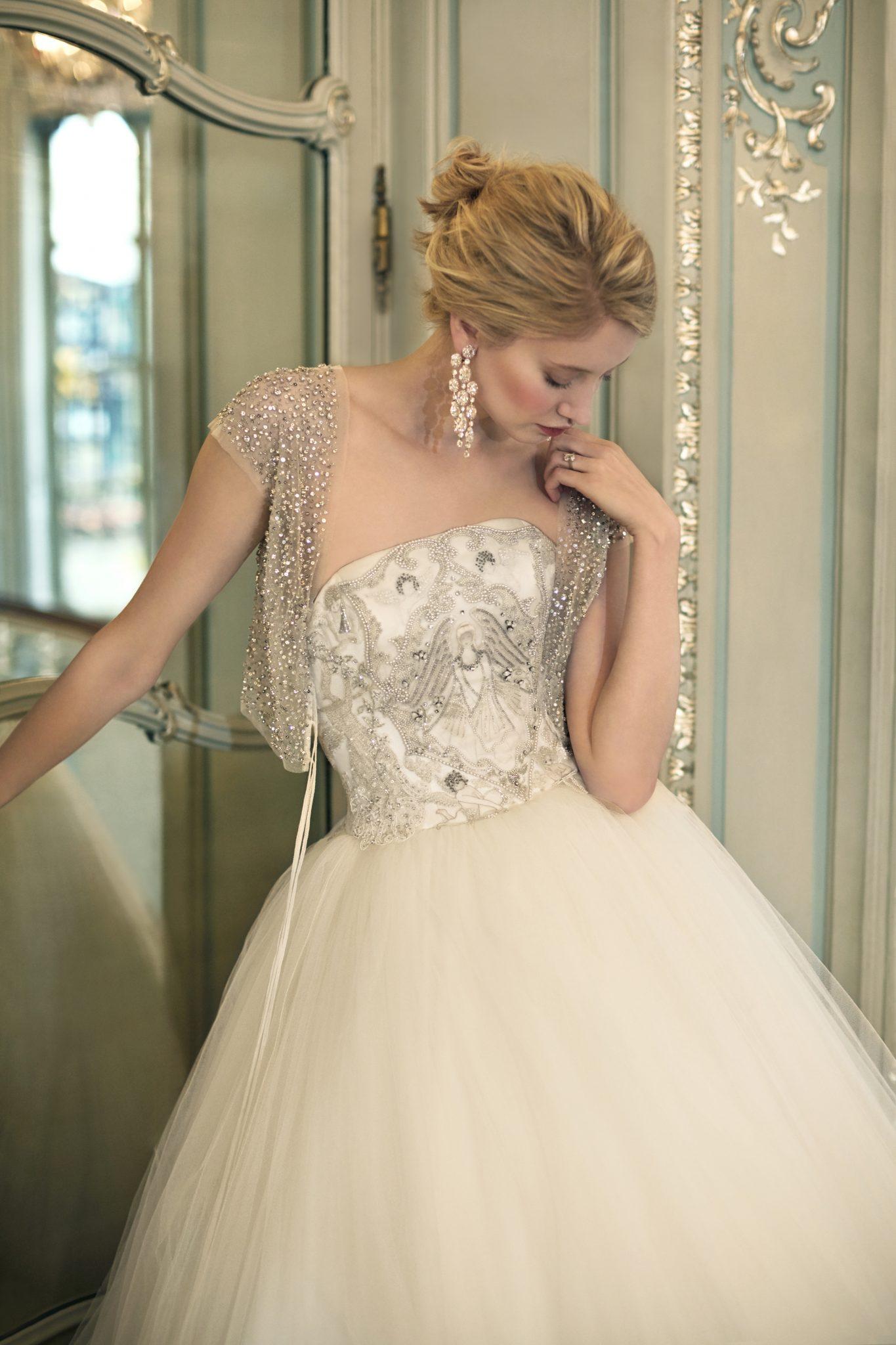 Phillipa-Lepley-Couture-Wedding-Dress-London