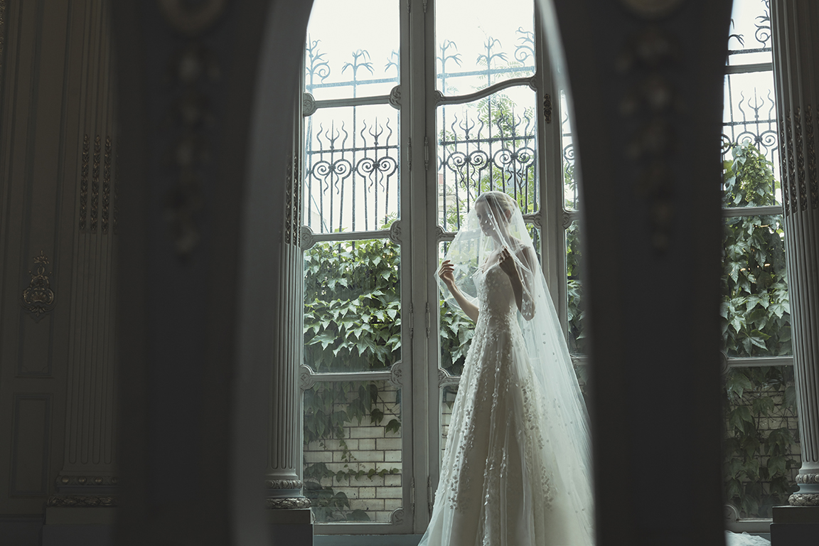 THE NEW PHILLIPA LEPLEY WEDDING DRESS COLLECTION