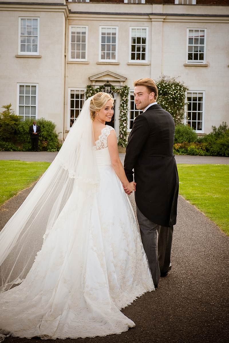 Phillipa-Lepley-Lace-Wedding-Gown-London-Designer-Wedding-Dress