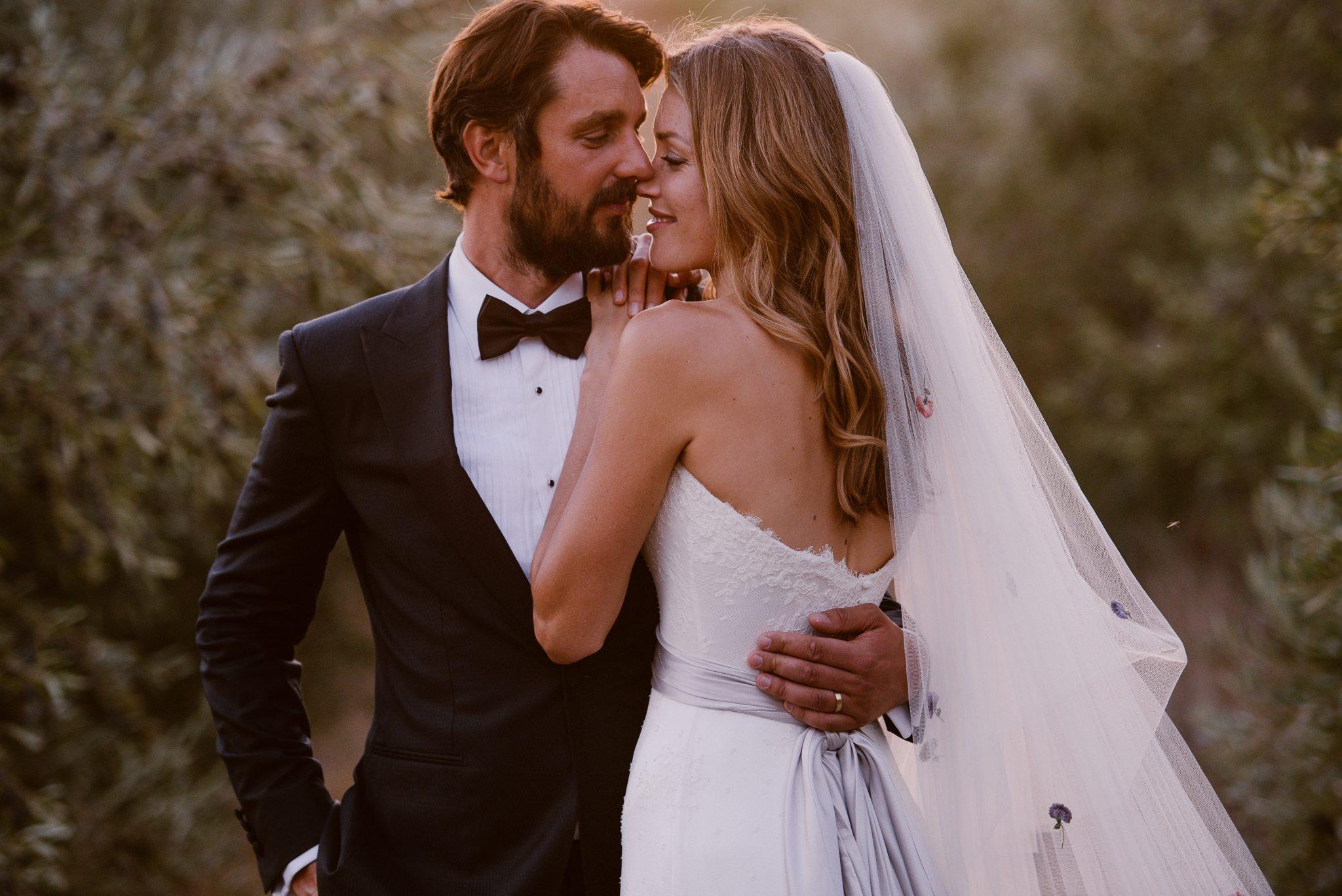 Phillipa-Lepley-Low-Back-Wedding-Dress