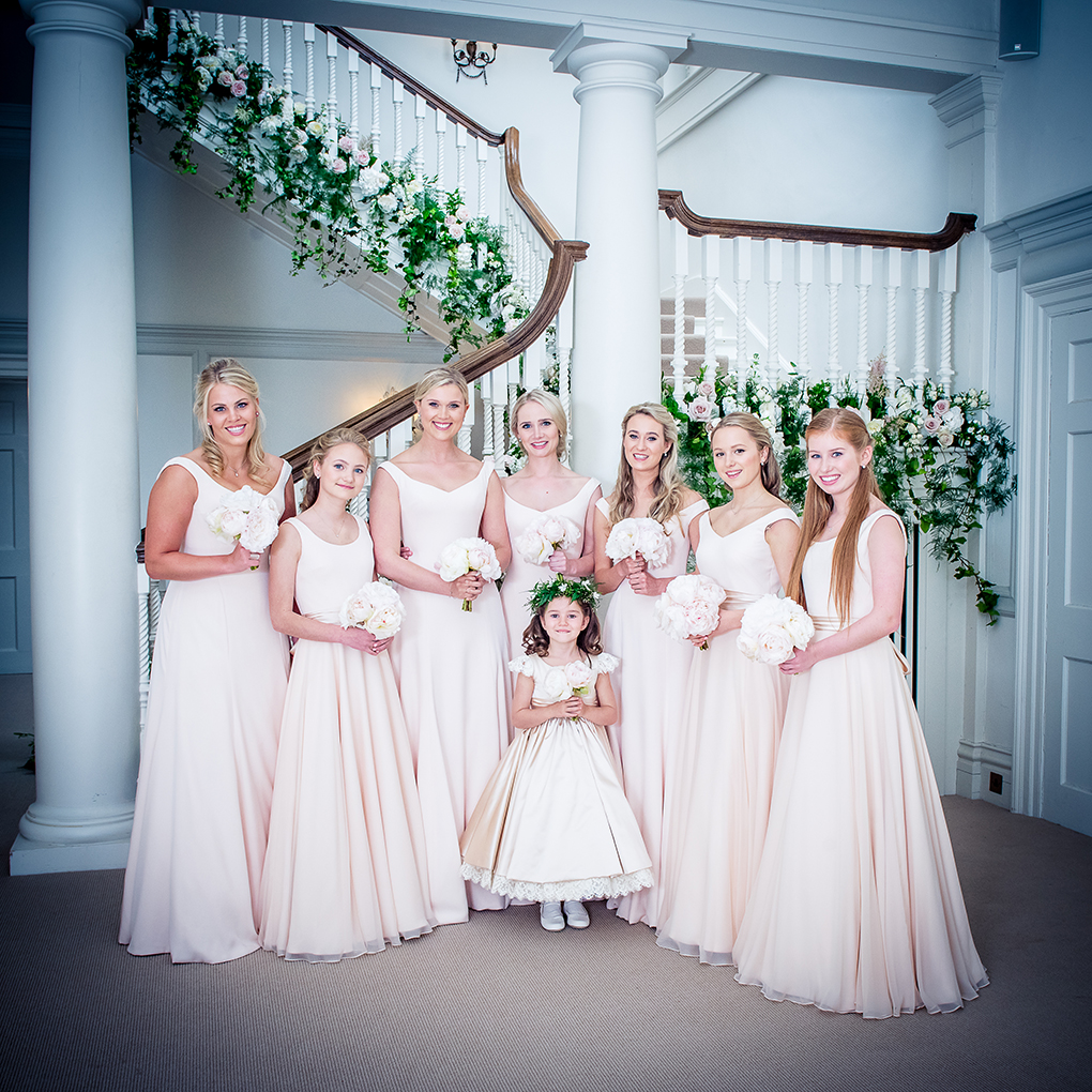 Phillipa-Lepley-Pale-Pink-Couture-Bridesmaids