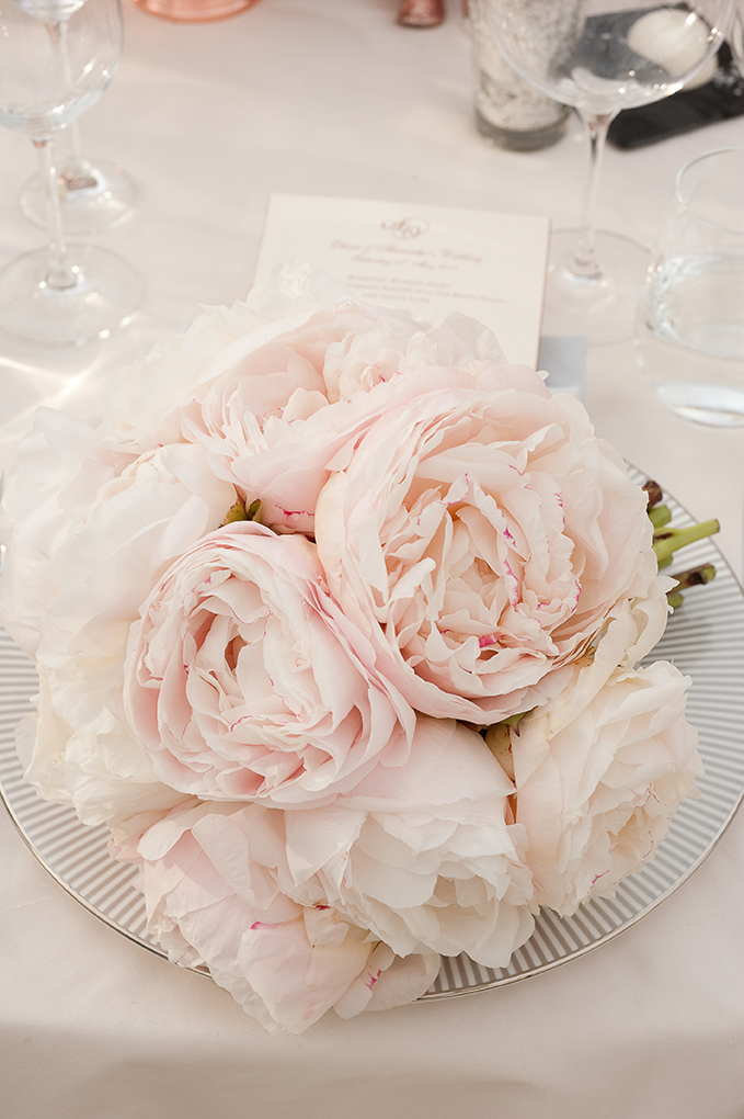 Phillipa-Lepley-Pink-Peonies-Wedding-Inspiration