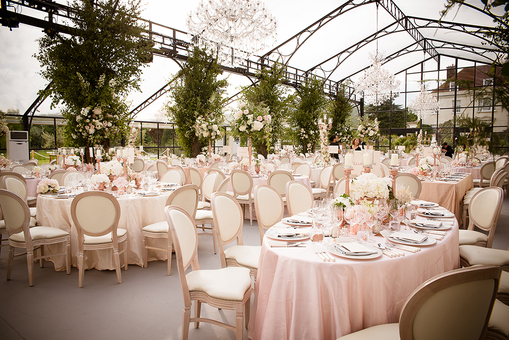 Phillipa-Lepley-Wedding-Marquee