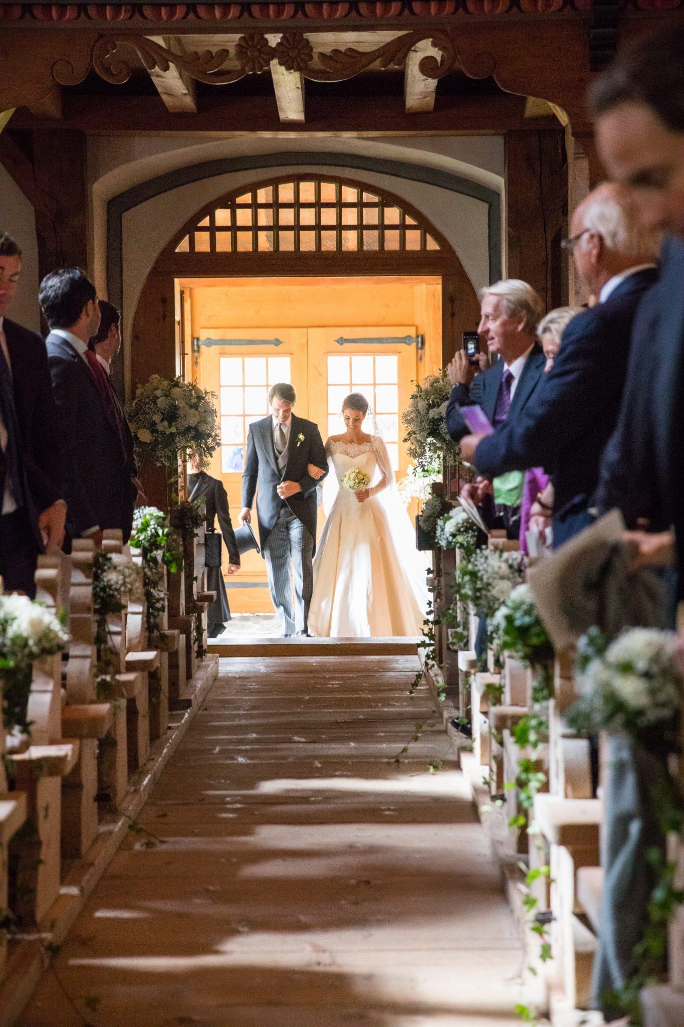 Phillipa-Lepley-Church-Wedding-Switzerland