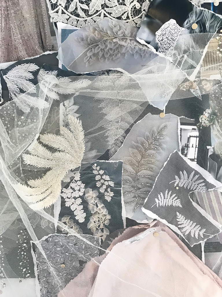 Phillipa-Lepley-Collection-2018-Moodboard