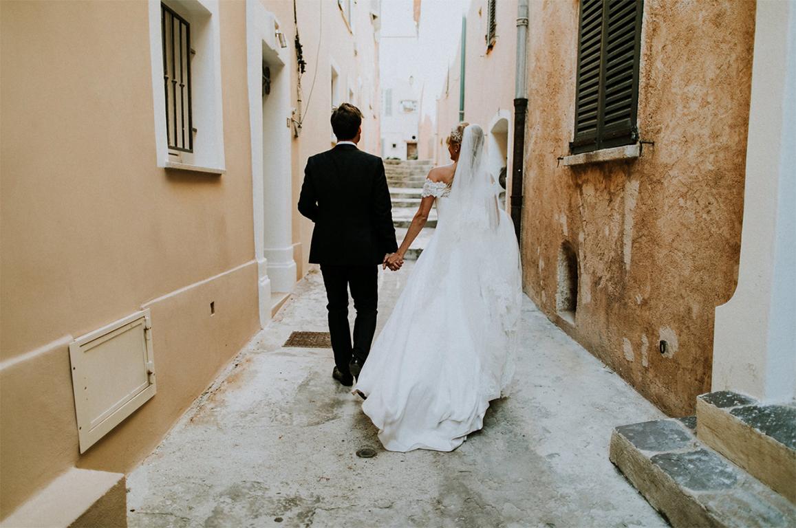 Phillipa Lepley Monaco Wedding Couture Wedding Dress London