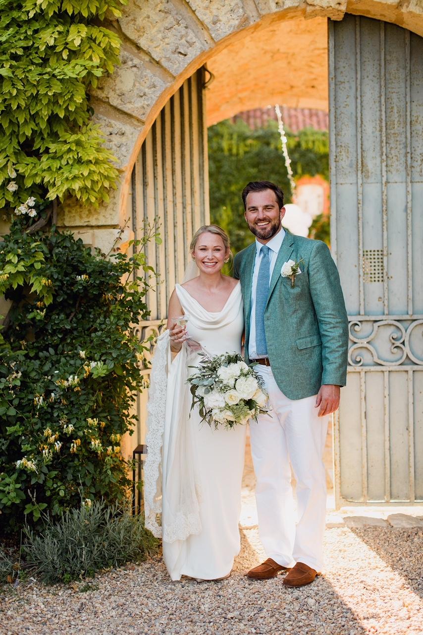 127639a21ca SOPHIE S BIAS CUT WEDDING DRESS - Phillipa Lepley