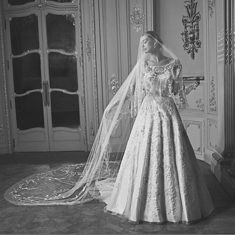 Phillipa Lepley Wedding Dresses Made in England Wedding dresses London